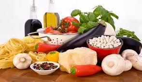 cuisine characteristics what are the most common features of cuisine quora