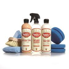 golden shine car care products u0026 accessories auto detailing