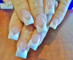 v shaped nail designs gallery nail art designs