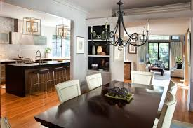 Living Room Kitchen Unique Open Plan Dining Living Room Ideas Living Room Ideas