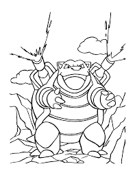 pokemon coloring pages my coloring book pinterest pokemon