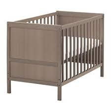cribs ikea