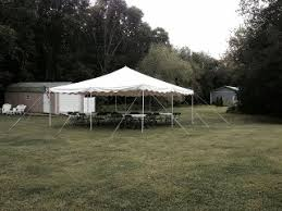 canopy for rent white outdoor canopy tent large event tent rentals