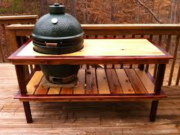 xl big green egg table plans pdf big green egg table plans pdf f19 about remodel stunning home design