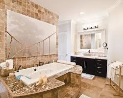 Tuscan Bathroom Vanity by Tuscan Vanity Houzz