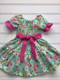 25 unique easter dresses for toddlers ideas on