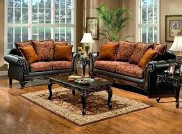 complete living room sets with tv living room set with tv design unit living room living room tv set
