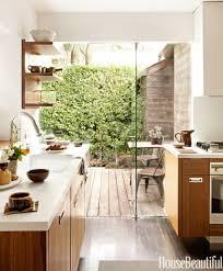 modular kitchen designs for small kitchens small kitchen designs