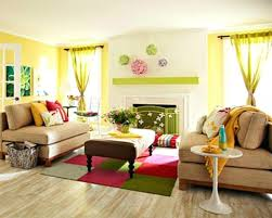 beautiful interior paint color schemes house colors book