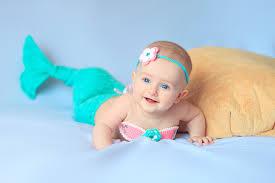 100 breathtaking fairy mermaid magical baby names