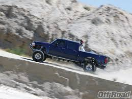 ford prerunner truck luke gibson f250 prerunner u2013 spirit racing