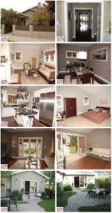 mena suvari sells her rebound house u2013 variety