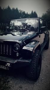 starwood motors jeep interior 2685 best my favorite jeep wranglers images on pinterest jeep