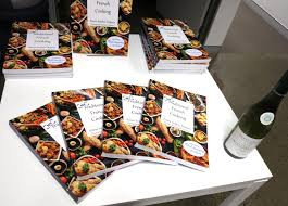 alsace cuisine recipes cuisine fridays l alsace brisbane
