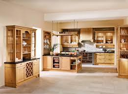 Chinese Made Kitchen Cabinets What Wood Are Kitchen Cabinets Made From Kashiori Com Wooden