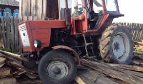 Tractor Meme - irkutsk chasing a drunk tractor driver weird russia