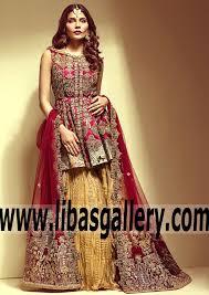 shop pakistani and indian bridal groom wear online bridal