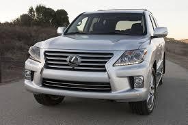 lexus suv evansville in sale of lexus lx exchange cars in your city