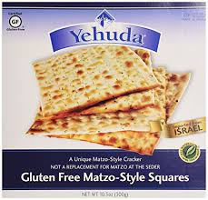 gluten free passover products kosher for passover and gluten free jwi