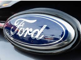 Ford Ranger Truck Recall - air bag death triggers ford pickup recall cbs news