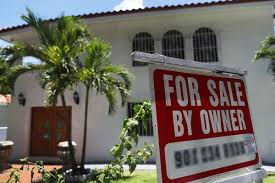 miami u0027s median home value rose by 7 year over year per report