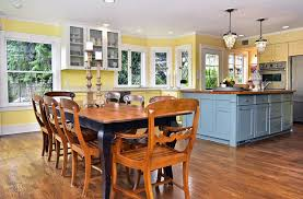 Beach Cottage Kitchen by 23 Beautiful Beach Style Kitchens Pictures Designing Idea
