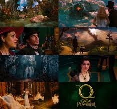 michelle williams oz the great and powerful wallpapers oz the great and powerful images oz the great and powerful