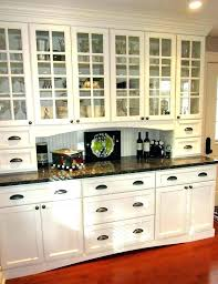 kitchen pantry cabinet ideas pantries kitchen pantry free standing kitchen pantries cabinets