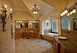 Custom Bathroom Designs The Baths U2014 Southampton
