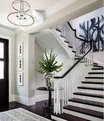Download Interior Designs For Homes Dartpalyer Home - Homes interior designs