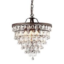 Tiffany Chandelier Lamps Best 25 Tiffany Chandelier Ideas On Pinterest Tiffany Art