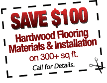 carpet dealer chicago hardwood flooring commercial