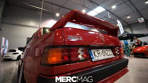 lowered mercedes 190e 190e lowered benz tuningkingz strona 3 z 3 mercmag pl
