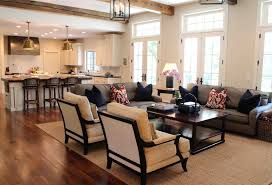 Long And Narrow Living Room Ideas by Long Narrow Living Room And Dining Room U2014 Smith Design Ideas For
