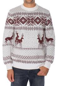 reindeer love funny christmas sweater tipsy elves