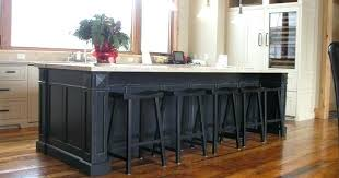 kitchen island with seating for 6 kitchen island with seating for 6 blogdelfreelance com