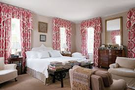 curtain ideas for bedroom ideas for curtains and blinds entrancing bedroom curtain design