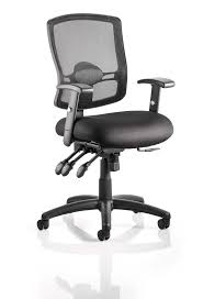 Office Chair Without Armrest Arm Chair Orthopedic Office Chairs Inexpensive Desk Chairs Desk