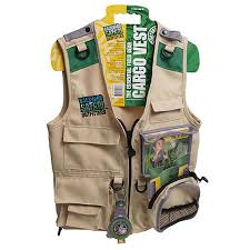 Backyard Gear Outdoor Toys Camping Gear For Kids Buy Online At Fat Brain Toys