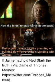 Memes Landing - 25 best memes about game of throne meme game of throne memes