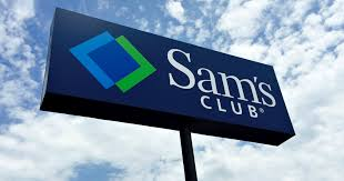 sam u0027s club one day sale preview december 16th only u2013 hip2save