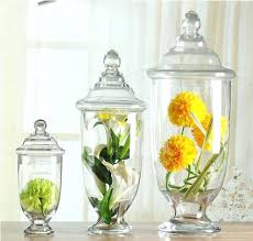 Candy Buffet Wholesale by Large Candy Jars U2013 Airdreaminteriors Com