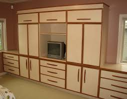 bedroom wall units ikea bedroom wall units ikea with drawers living room fancy for your
