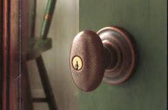 Baldwin Exterior Door Hardware Baldwin Door Hardware Index