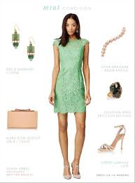 what to wear to a wedding in october what to wear to a march wedding weddings234
