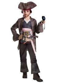 Dead Pirate Costume Halloween Pirate Costumes Kids Pirate Halloween Costumes Infants