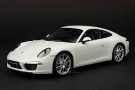white porsche 911 welly 1 18 porsche 911 991 2012 carrera s white 18047w online