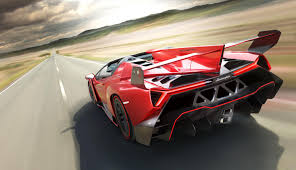 lamborghini back view rear view of the lamborghini veneno roadster 1600 922 album in
