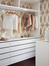 White Hipster Bedroom Room Decor Shop Rooms Diy Inspired Crafts Bedroom Pinterest