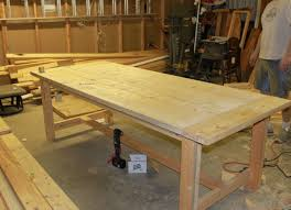 kitchen reclaimed wood kitchen table impressive reclaimed wood full size of kitchen reclaimed wood kitchen table build dining room table stunning reclaimed wood